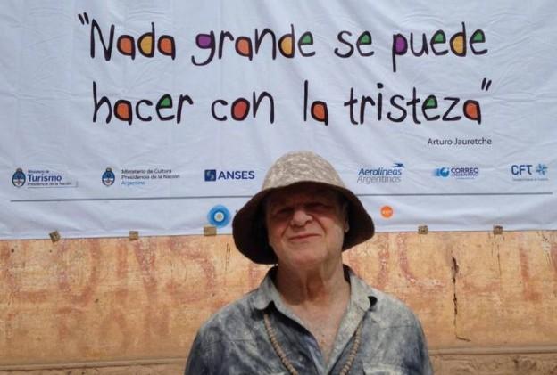 1-santaolalla_en_Jujuy_feb2015 (2)
