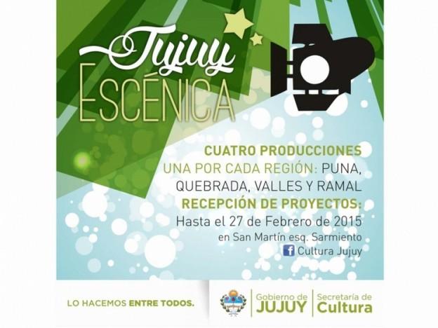 1-se-extiende-la-prorroga-de-la-recepcion-de-proyectos-para-el-programa-jujuy-escenica_15858