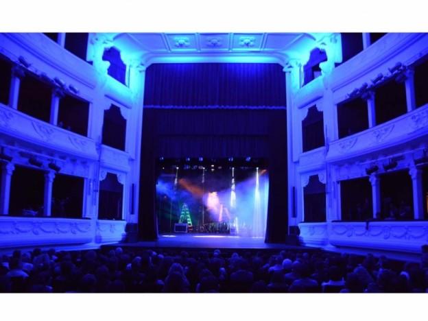 1-teatro-mitre-3_24971