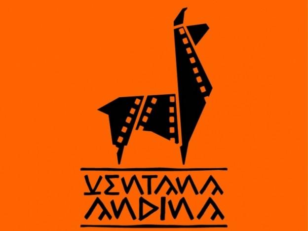 1-ventana-andina_9410