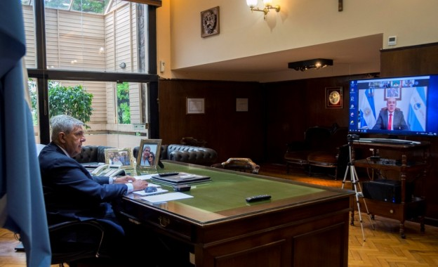 1-vicegobernador de jujuy – teleconferencia