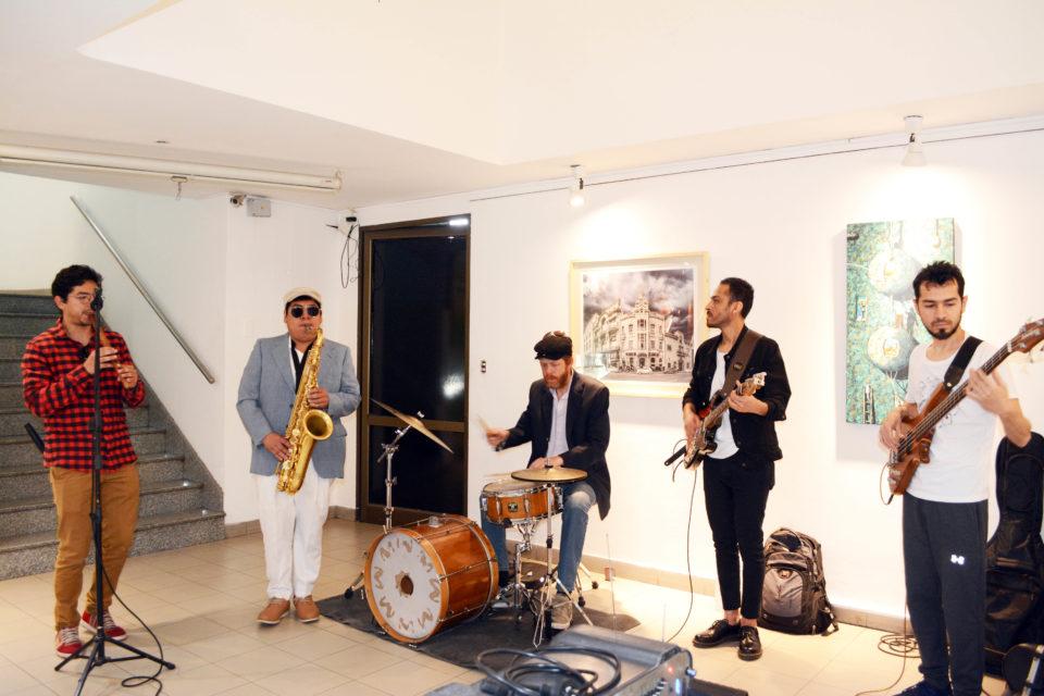 100918-Culturarte-Jujuy-Jazz-Tercer-Festival-2018-01-960x640