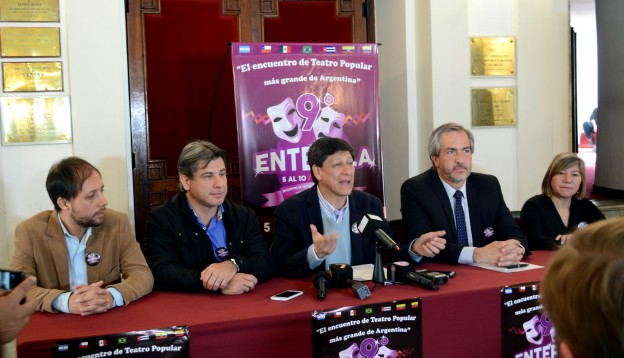 140917-Teatro-Mitre-Turismo-conferencia-de-prensa