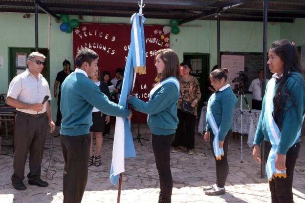151217-Tilcara-Colegio-Secundario-de-Artes-49-1024×683