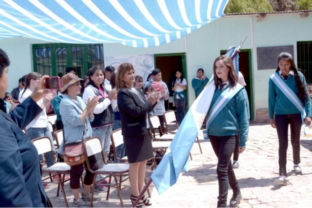 151217-Tilcara-Colegio-Secundario-de-Artes-49-a-1140×760