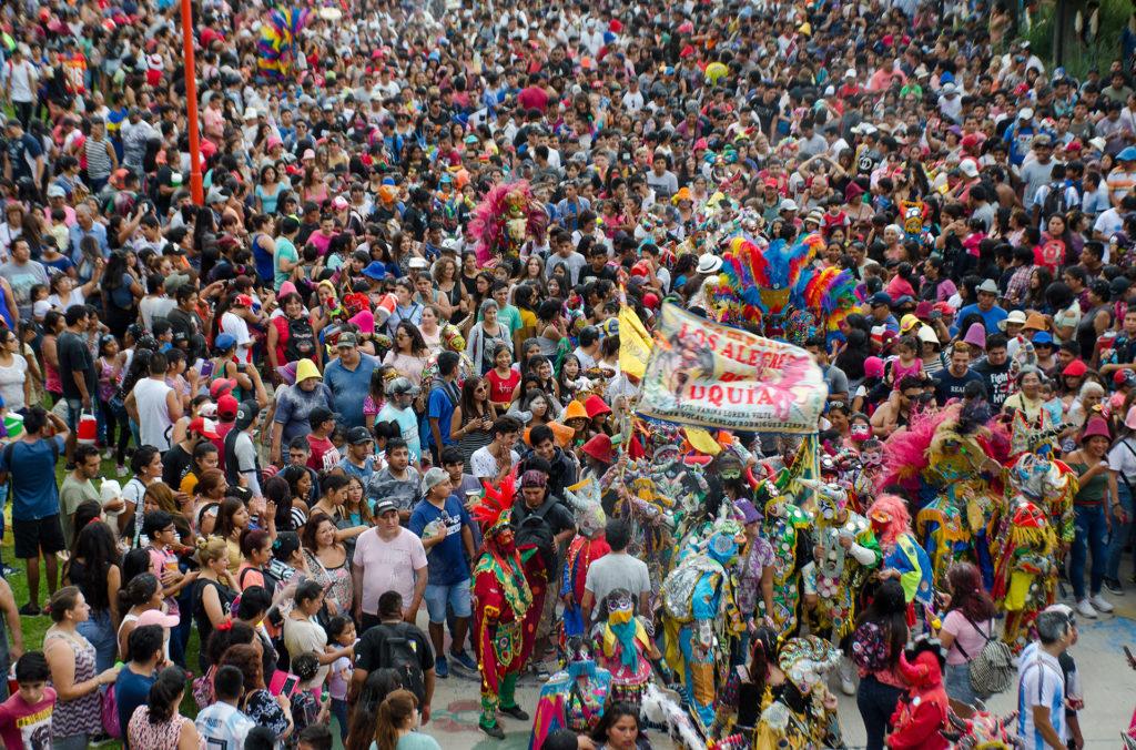 160219-Carnaval-14-1024x676