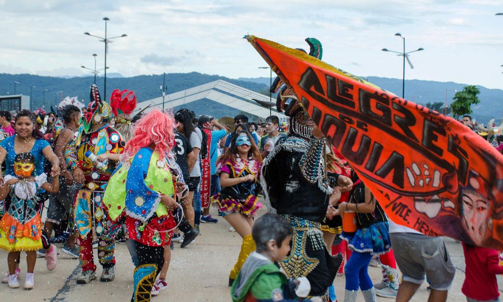 160219-Carnaval-33-1024x616