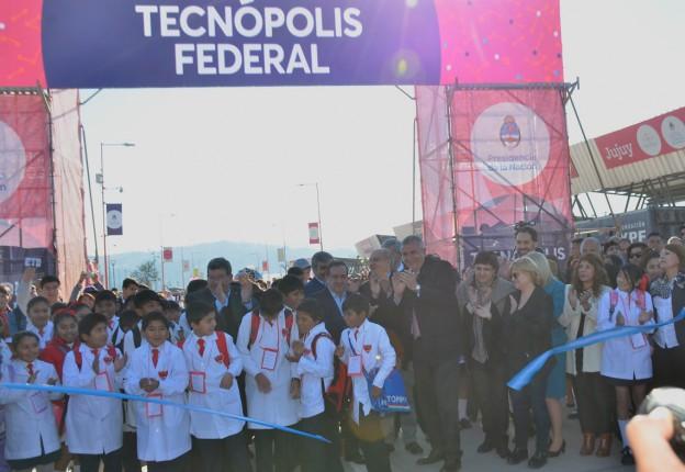 Tecnopolis-Federal-76-1140×787