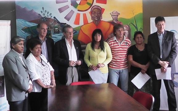 19.03.15 Conf. Día de la Reconquista de Jujuy 1