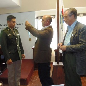 19.05.15 Entrega de Medalla BDP