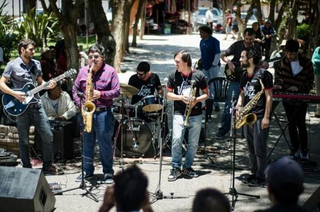 2-jujuy-jazz-festival-2