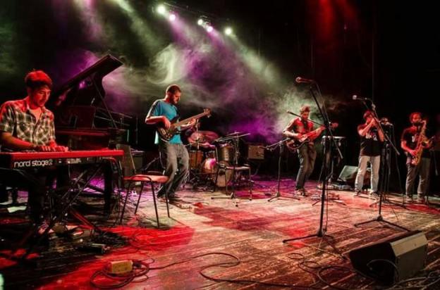 2-jujuy-jazz-festival