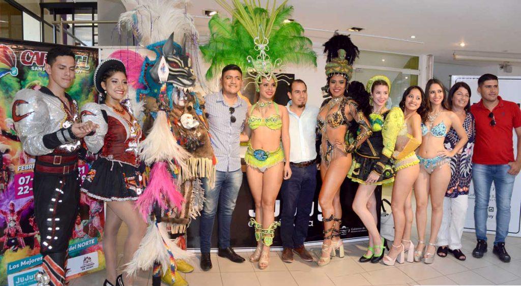 200120-Culturarte-Lanzamiento-Carnaval-de-San-Pedro-01-1024x563