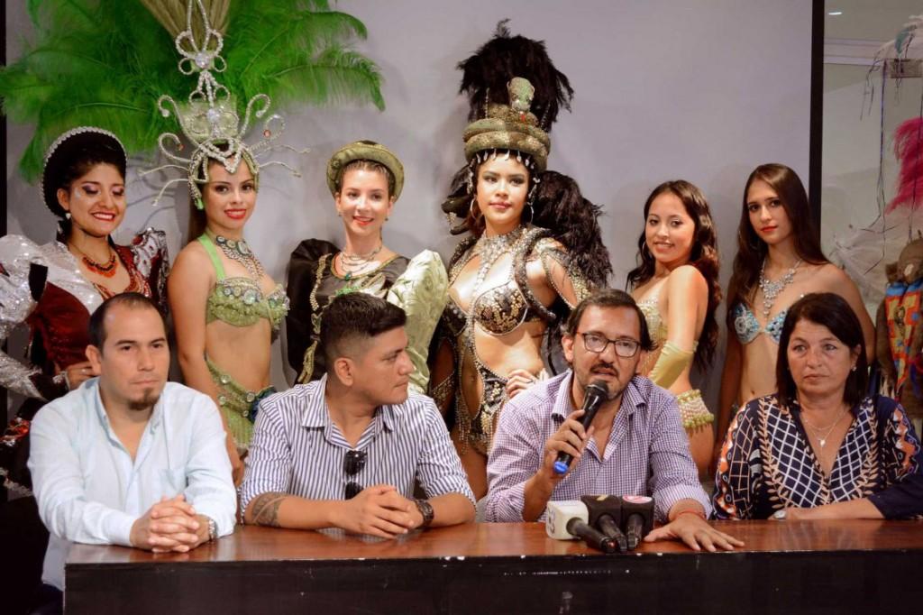 200120-Culturarte-Lanzamiento-Carnaval-de-San-Pedro-1140x760