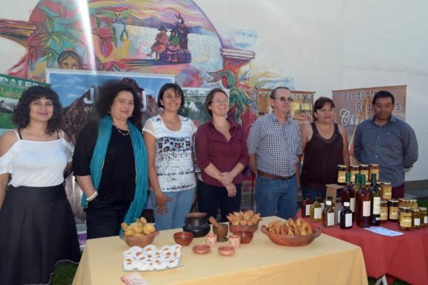 200218-Turismo-San-Antonio-presento-productoss-4-1140×760
