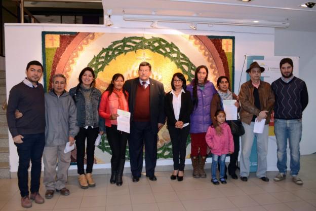 210417-Culturarte-Entrega-de-premios-2016-1140×760