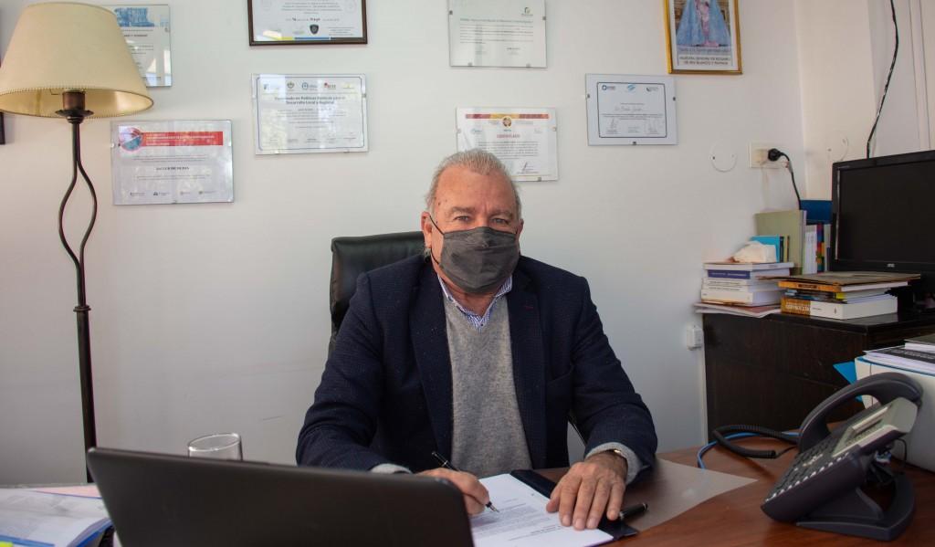 220721 Dr Javier De Bedia (8)
