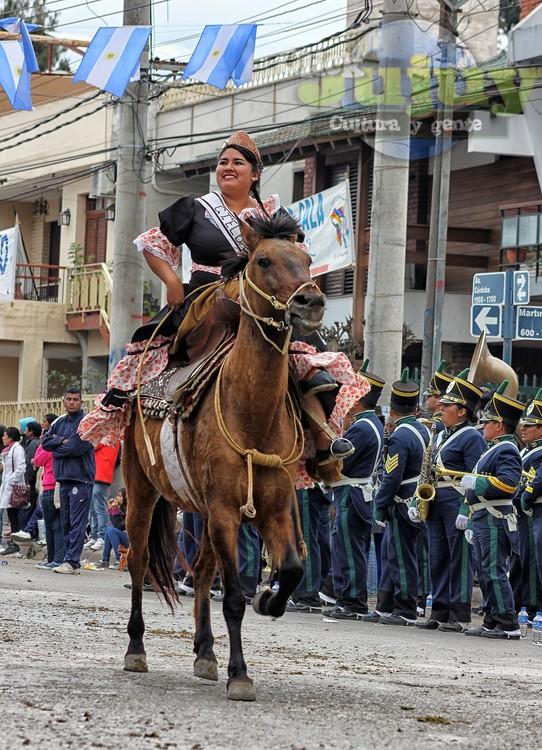 23 de Agosto en Jujuy  – Desfile Gaucho (22)
