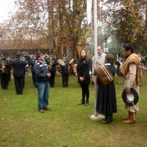 25 de Mayo Dia de la Patria en Yala (4)