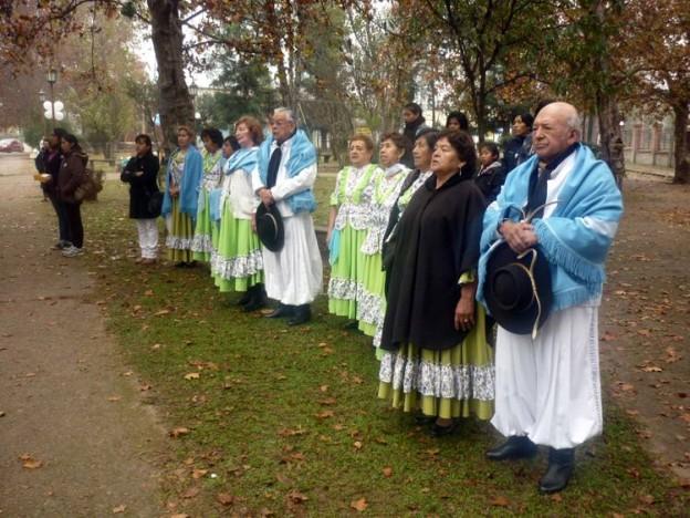 25 de Mayo Dia de la Patria en Yala (6)