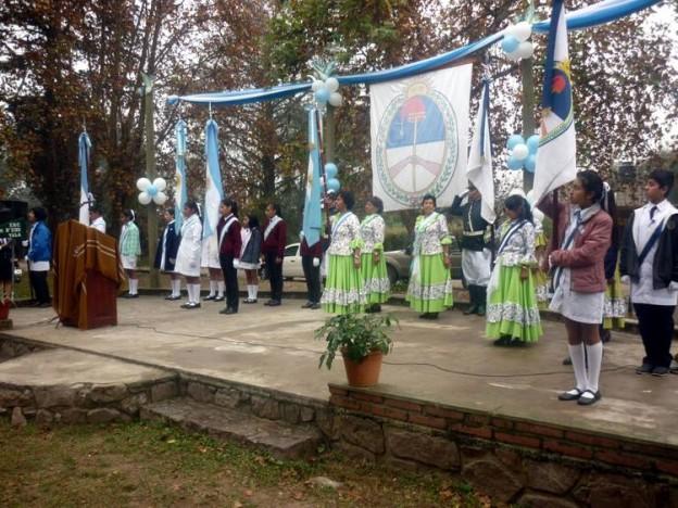 25 de Mayo Dia de la Patria en Yala (7)