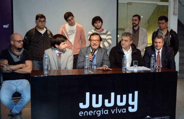 250419-Culturarte-Dia-Grande-de-Jujuy-03-1140×737