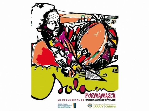 251114-purmamarca-afiche_14604