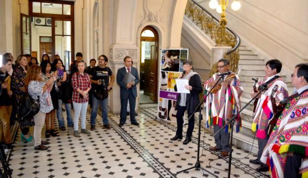260418-XVI-Festiva-Internacional-del-Charango-Jujuy-2018-960×558