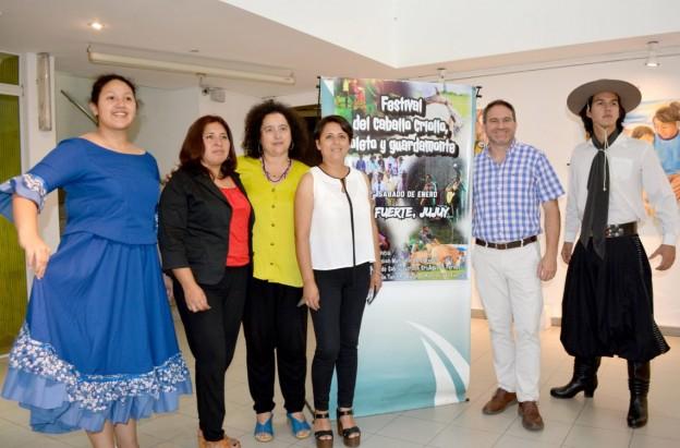261219-Culturarte-Conferencia-de-Prensa-EL-FUERTE-1140×752