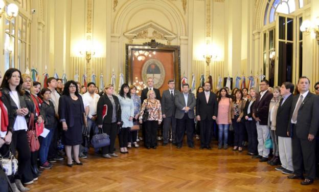 270917-Salón-de-la-Bandera-Día-del-Turismo-1024×617