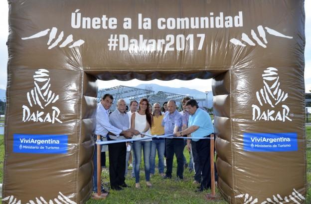 3-1-17-feria-dakar-1