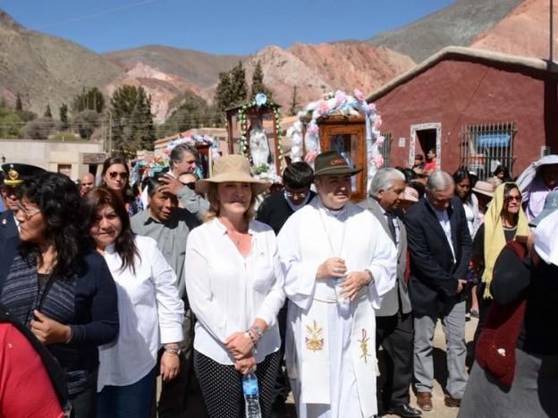300815-fiestas-patronales-purmamarca-2_20903