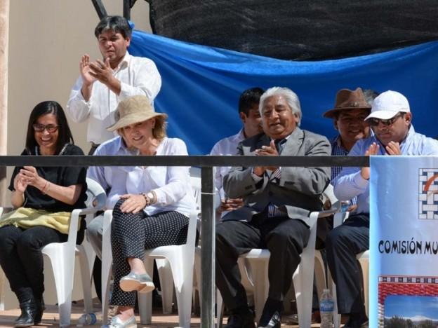 300815-fiestas-patronales-purmamarca-4_20905