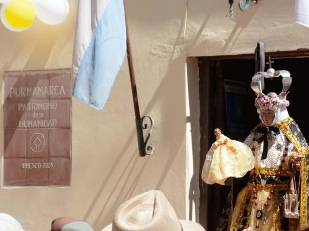 300815-fiestas-patronales-purmamarca-5_20906