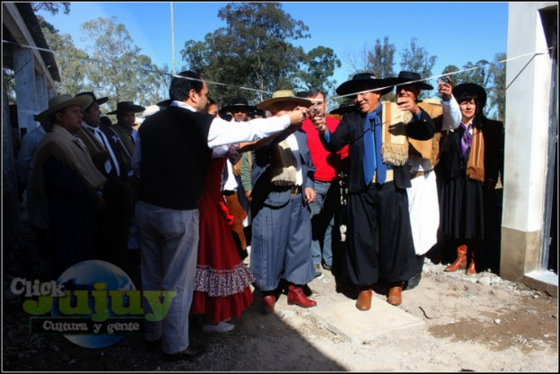 33 Aniversario Federación Gaucha jujeña – 3
