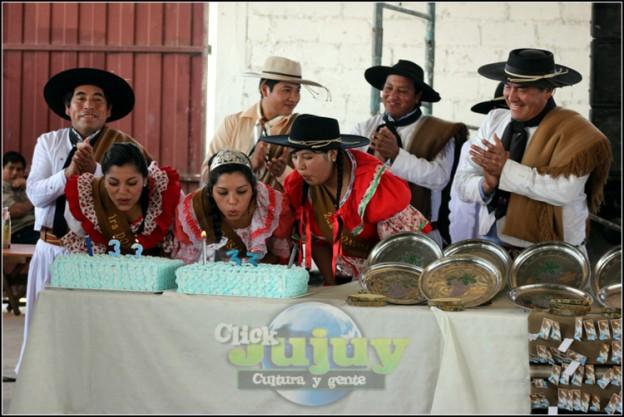 33 Aniversario Federación Gaucha jujeña – 4