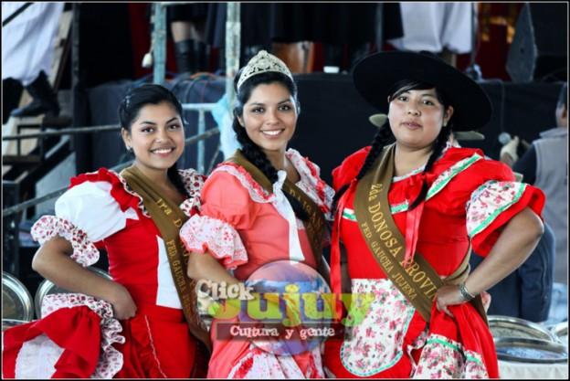 33 Aniversario Federación Gaucha jujeña – 6