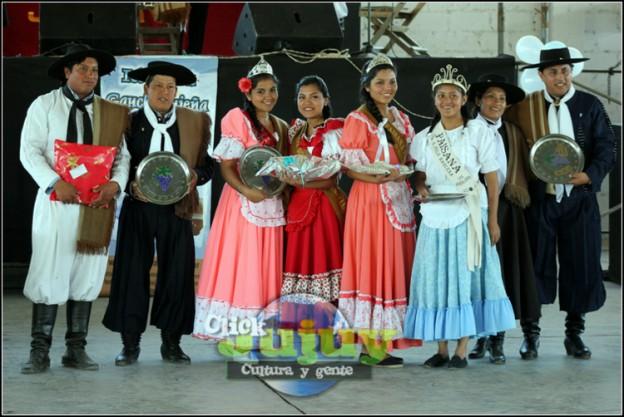 33 Aniversario Federación Gaucha jujeña – 9
