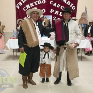 34-Aniversario-Centro-Gaucho-Antonino-Peloc-de-tilcara10
