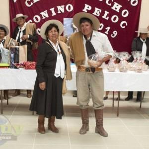 34-Aniversario-Centro-Gaucho-Antonino-Peloc-de-tilcara11