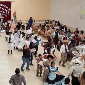 34-Aniversario-Centro-Gaucho-Antonino-Peloc-de-tilcara16