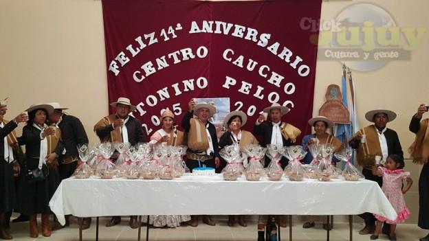 34-Aniversario-Centro-Gaucho-Antonino-Peloc-de-tilcara17