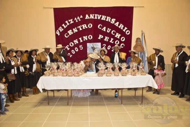 34-Aniversario-Centro-Gaucho-Antonino-Peloc-de-tilcara