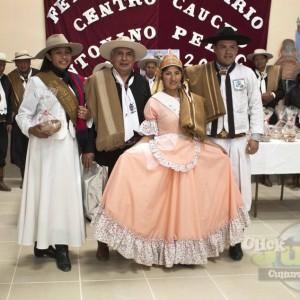 34-Aniversario-Centro-Gaucho-Antonino-Peloc-de-tilcara2