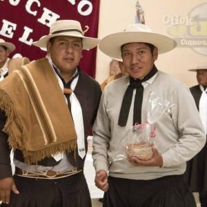 34-Aniversario-Centro-Gaucho-Antonino-Peloc-de-tilcara3