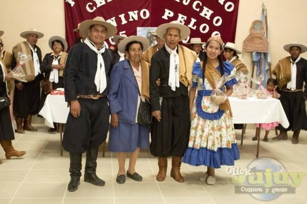 34-Aniversario-Centro-Gaucho-Antonino-Peloc-de-tilcara4