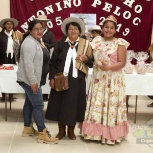 34-Aniversario-Centro-Gaucho-Antonino-Peloc-de-tilcara5