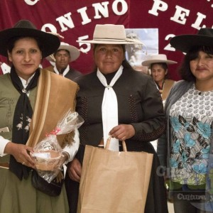 34-Aniversario-Centro-Gaucho-Antonino-Peloc-de-tilcara8