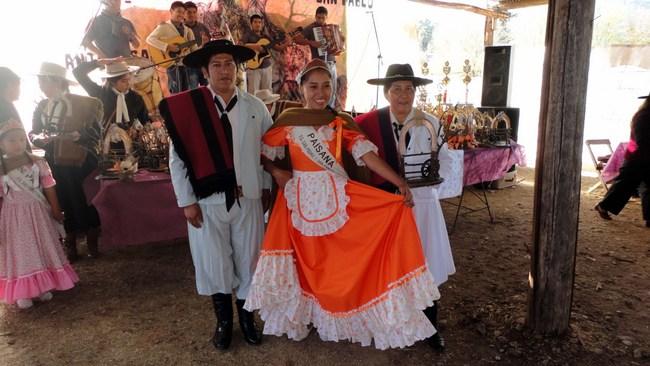 3er Aniversario del Fortin Gaucho San Pedro y San Pablo (2)