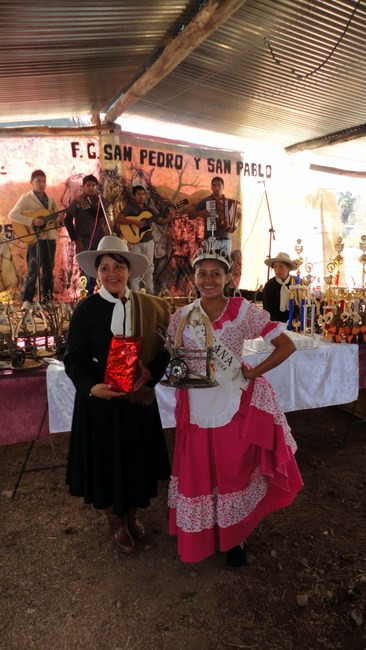 3er Aniversario del Fortin Gaucho San Pedro y San Pablo (4)